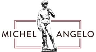 Restaurant Michelangelo in Mönchengladbach